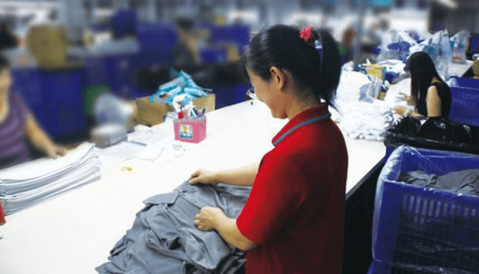 quality-inspector-inspection-sourcing-from-china